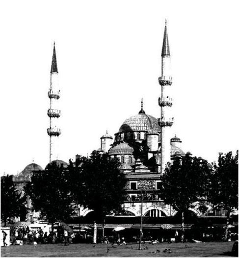 Sultan A<hr id=